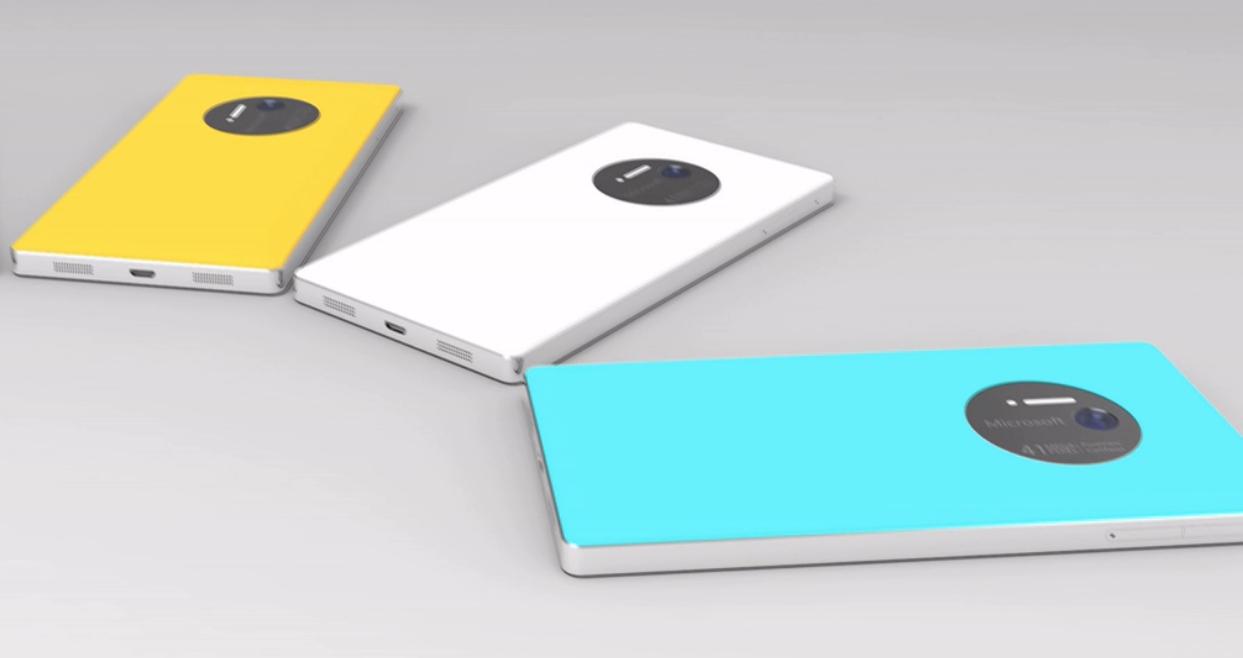 Microsoft-Lumia-1030-concept (3)