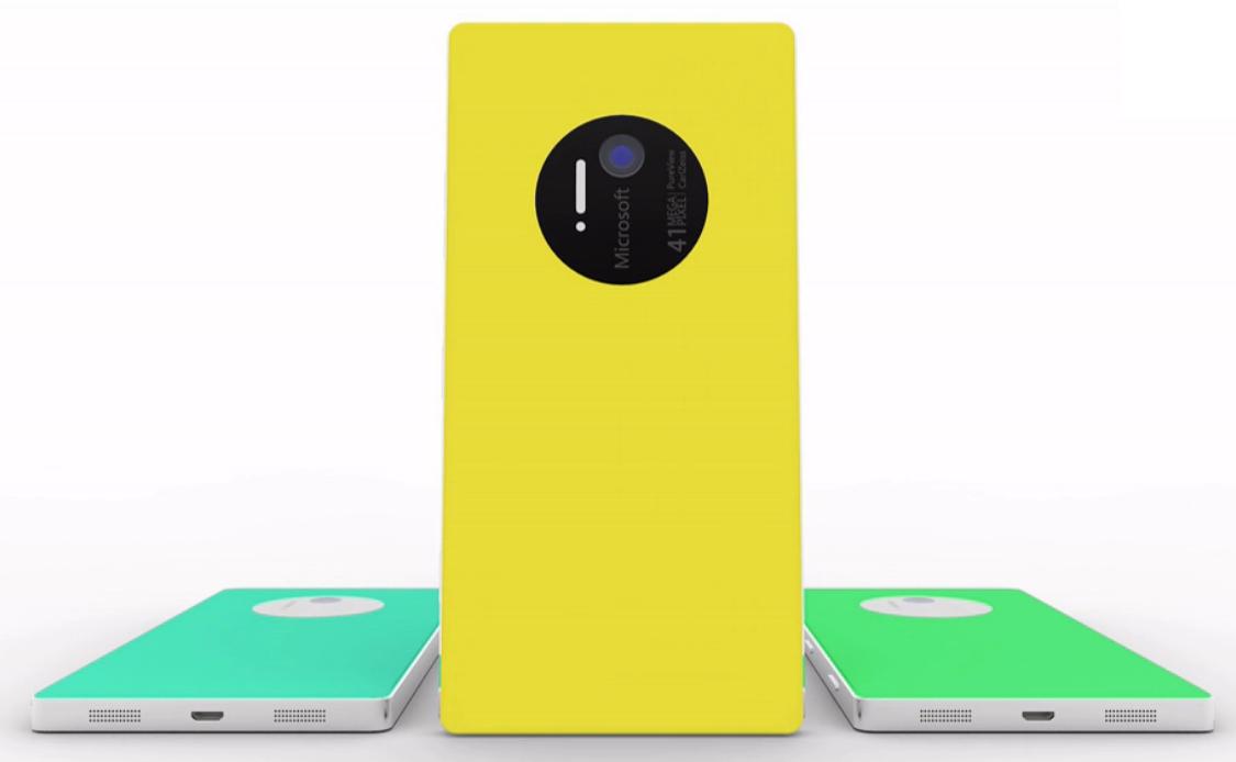 Microsoft-Lumia-1030-concept (4)