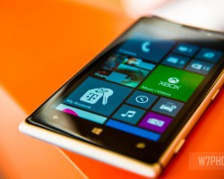 Microsoft исправит ошибку зависания Lumia 1020 и Lumia 925 в ближайшее время