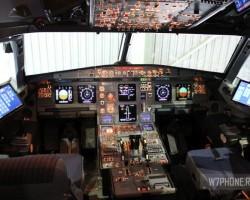 Lufthansa закупает планшеты Surface Pro 3 для оснащения новых авиалайнеров