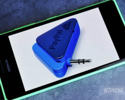 Microsoft и PayPal готовят приложение для мобильных платежей через Windows Phone