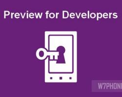 Вышло новое критическое обновление для участников программы WP PfD