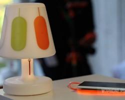 Новый взгляд Microsoft на взаимодействие Lumia и пользователя