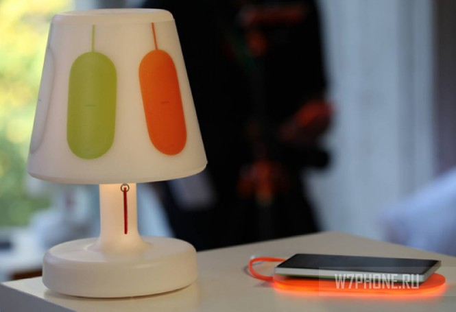 dt-903-lamp