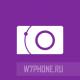 Nokia Lumia 830 получил обновлённое приложение камеры