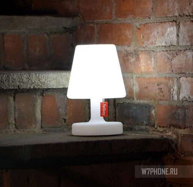 fatboy-edison-the-petit-lampe
