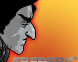 Приложение дня — Frederic