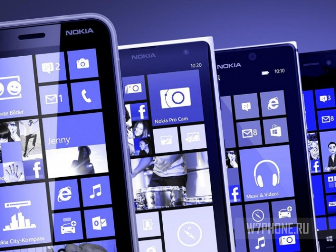 image-1396484954-Nokia-needs-to-escape-Windows-Phone