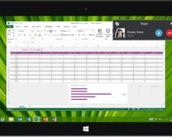 Microsoft пересадит пользователей Lync наSkype