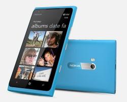 Разработчикам: Microsoft закроет разлочку смартфонов наWindows Phone 7в конце года