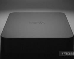 Черный ящик от Nokia