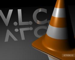 Открыта регистрация на beta-тестирование VLC для Windows Phone