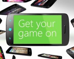 AdDuplex проводит конкурс среди разработчиков игр для Windows Phone