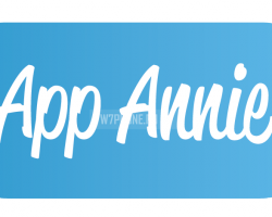 В аналитическом сервисе App Annie появилась поддержка Windows Phone и Windows