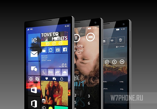 2-windows-phone-10-design