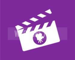 Приложение дня — Movie Maker 8.1