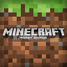 Minecraft Pocket Edition теперь на Windows Phone