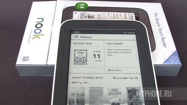 389063_Nook-e-reader