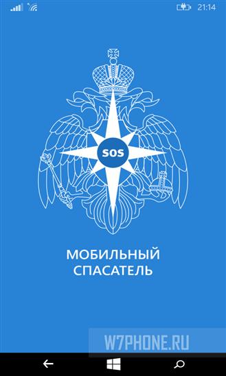 46a959c2-1498-4d5d-b32f-daa40f189e05
