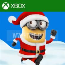 Игра «ГадкийЯ» получила новогоднее обновление
