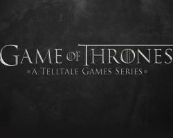 Первый эпизод «Game Of Thrones» стал доступен на Xbox One