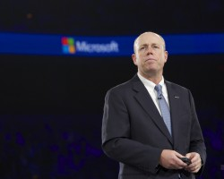 Microsoft запускает дискуссию о смене бизнес-модели OS Windows
