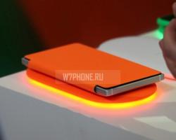 7 лучших аксессуаров для смартфонов Lumia