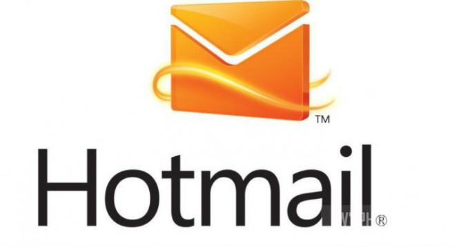 Microsoft-Hotmail-Logo-1