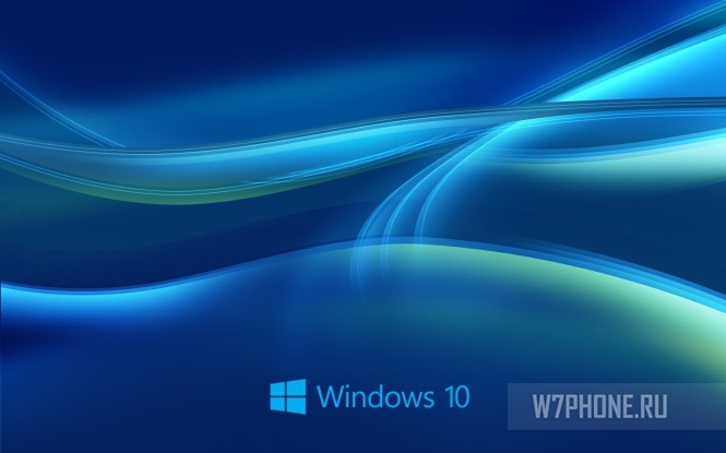 New-Windows-10-Blue-Wallpaper