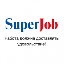 Вышла новая версия Superjob для Windows Phone