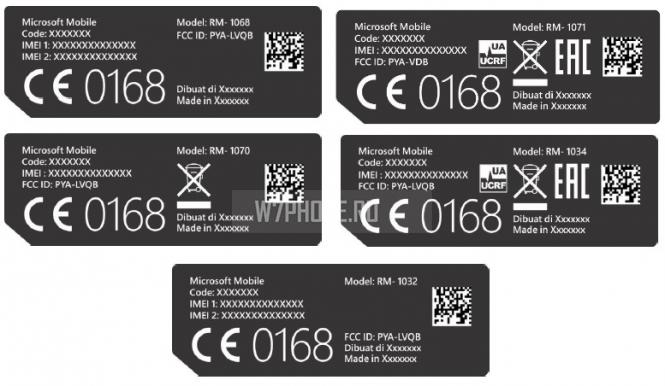 RM-1070-Microsoft-Mobile-2