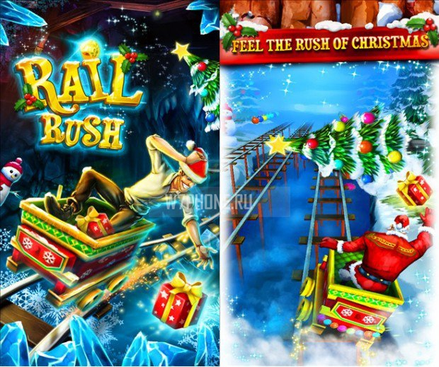 RailRush-Christmas-620x519