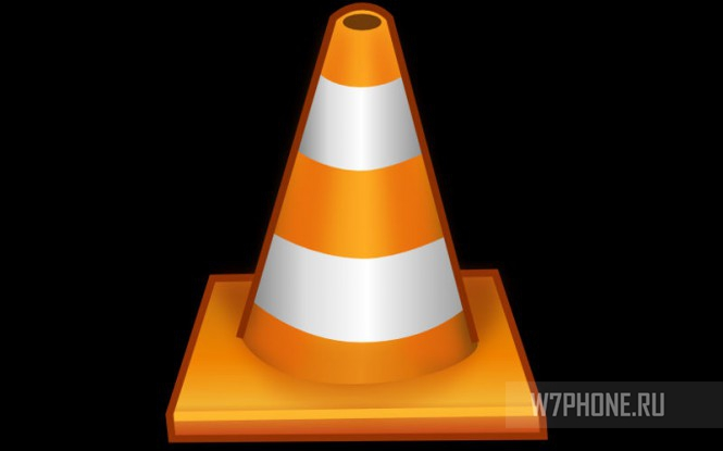 VLC-Media-Player-Windows-Phone