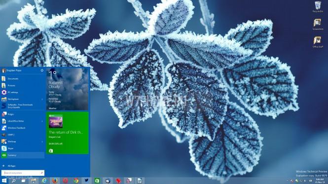 Ошибка Steam в Windows 10 будет исправлена после праздников