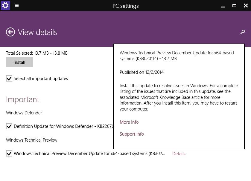 Windows-10-Build-9879-update