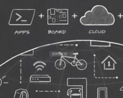В 2015-ом Microsoft сосредоточится на развитии решений для «Интернета вещей»