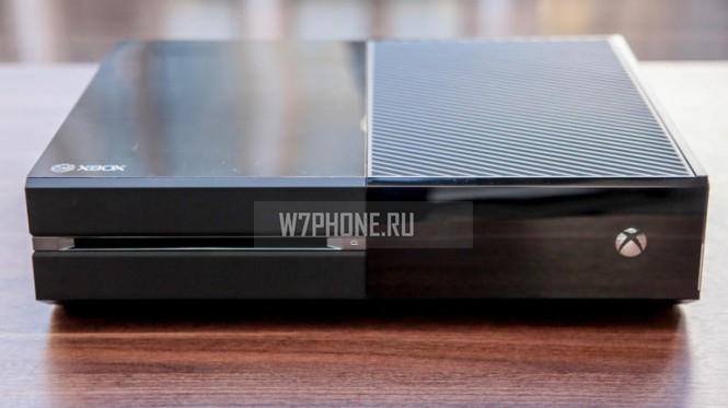 Microsoft улучшила производительность eSRAM в Xbox One