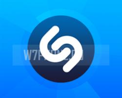 Shazam на Windows Phone получил новый интерфейс и движок