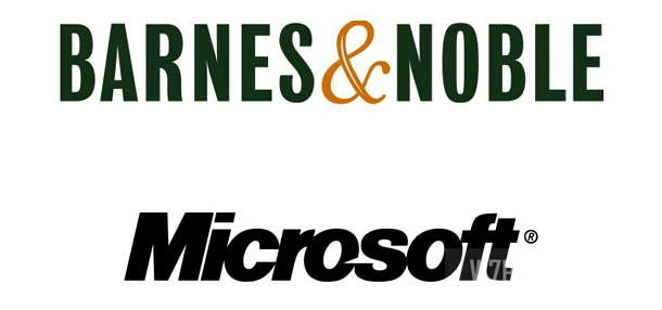 barnes-noble-microsoft-mini