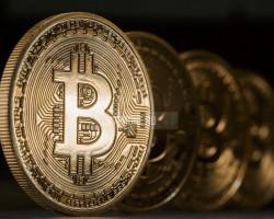 Microsoft разрешила пополнять аккаунт пользователя через Bitcoin