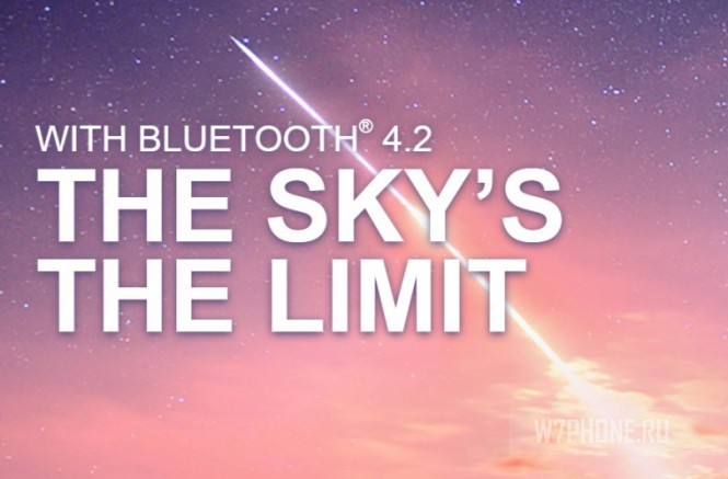 bluetooth-4_2