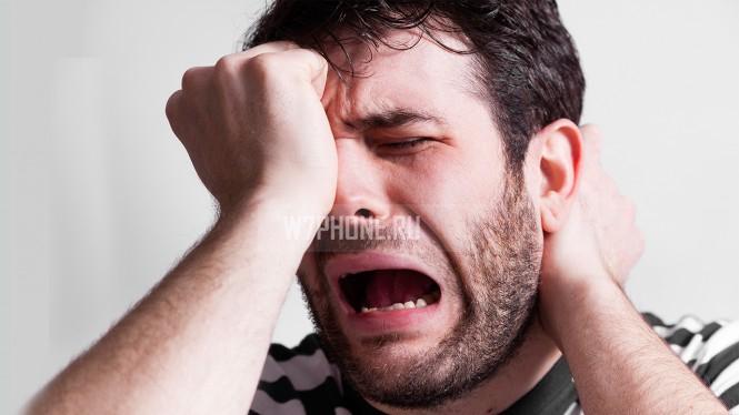 Xbox Live не работал в Рождество