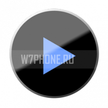 MX Player теперь на Windows Phone