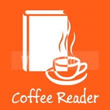 Скачать читалке электронных книг программы