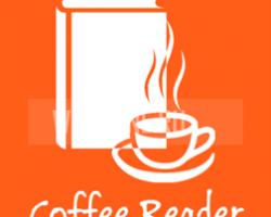 Успейте бесплатно отключить рекламу в Coffee Reader