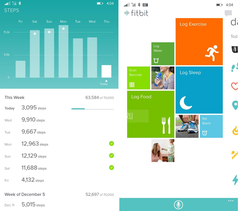fitbit-screens-new