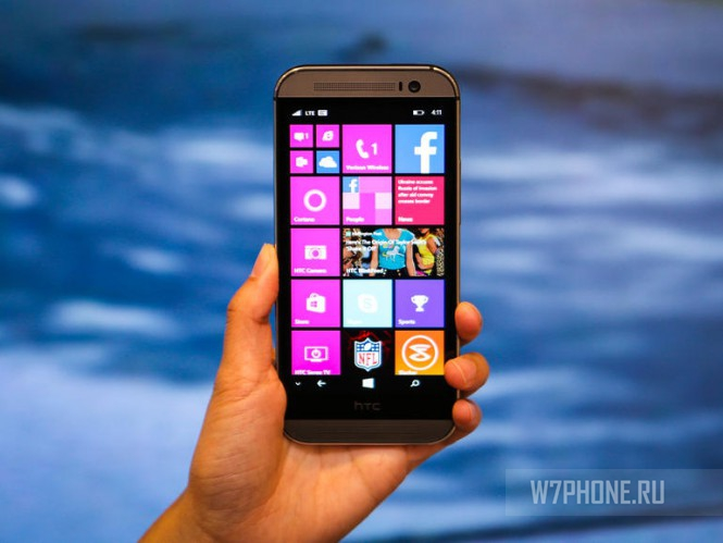 htc-one-m8-for-windows-phone-9103-008