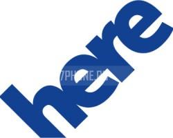НаWindows Phone обновились все приложения сервиса Nokia HERE