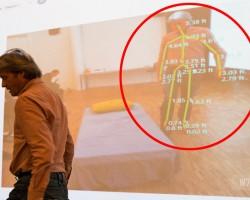 Новая больница в Норвегии полагается на оборудование Microsoft – WP-смартфоны и системы Kinect