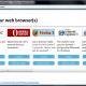 При установке Windows больше небудет возможности выбирать дефолтный браузер